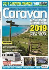 caravan-magazine-february-2019(on sale 13/01/2019)