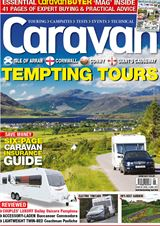caravan-magazine-june-2017(on sale 03/05/2017)