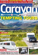 caravan-magazine-june-2017(on sale 03/05/2017)