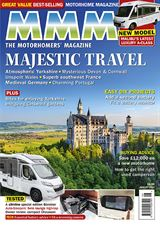 motorcaravan-motorhome-monthly-august-2018(on sale 19/07/2018)