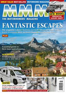 Download the February issue now