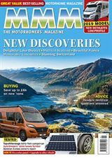 motorcaravan-motorhome-monthly-january-2019(on sale 10/12/2018)