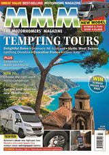 motorcaravan-motorhome-monthly-july-2018(on sale 24/05/2018)