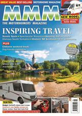 motorcaravan-motorhome-monthly-may-2018(on sale 29/03/2018)