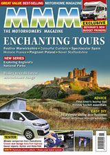 motorcaravan-motorhome-monthly-november-2018(on sale 11/10/2018)