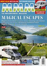 motorcaravan-motorhome-monthly-october-2018(on sale 13/09/2018)
