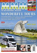motorcaravan-motorhome-monthly-september-2018(on sale 16/08/2018)