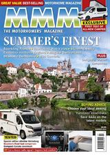 motorcaravan-motorhome-monthly-summer-2018(on sale 21/06/2018)