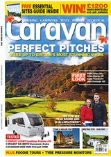 caravan-magazine-october-2018(on sale 19/09/2018)