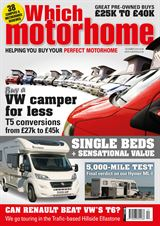 which-motorhome-december-2015(on sale 12/11/2015)