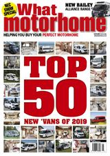 what-motorhome-november-2018(on sale 11/10/2018)
