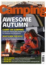 camping-winter-17(on sale 01/11/2017)