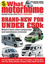 what-motorhome-april-2018(on sale 01/03/2018)