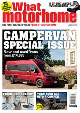 what-motorhome-august-2018(on sale 19/07/2018)