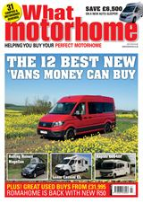 what-motorhome-july-2018(on sale 24/05/2018)