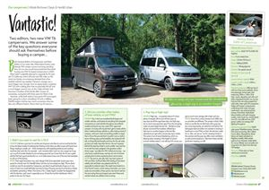 CAMPERVAN _OCT20