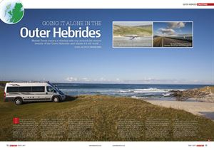 CAMPERVAN ISSUE 5 2017