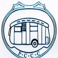 pccc-00755.jpg