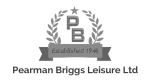 Pearman Briggs Leisure