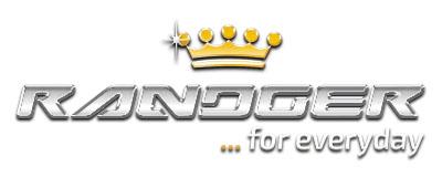 Randger UK