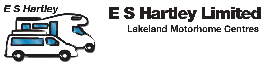 ES Hartley Ltd