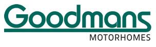 Goodmans Motorhomes