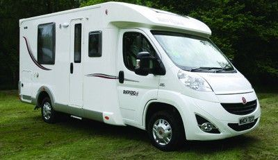 Lastest Rapido 640  Motorhome Review  Reviews  New Amp Used Motorhome