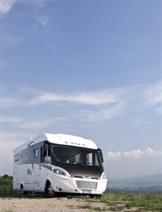 Creative First Questions Is Your Motorhome Under Or Over 3,5 Tonnes? That Would Definate The Vignette Or Toll System For You Sorry, I Should Have Stated That Our Motorhome Is Less Than 35t So I Am Am Aware That I Need To Purchase A Vignette