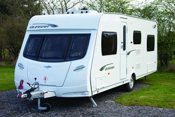 Lunar Quasar 556 Reviews New Amp Used Caravans