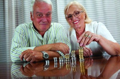 rhp_Old couple with savings.jpg