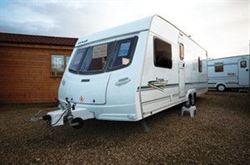 rhp_buying_a_used_caravan.jpg