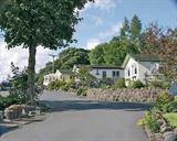 rhp_homes_2008-07_196.jpg