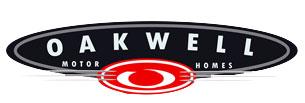 Oakwell Motorhomes
