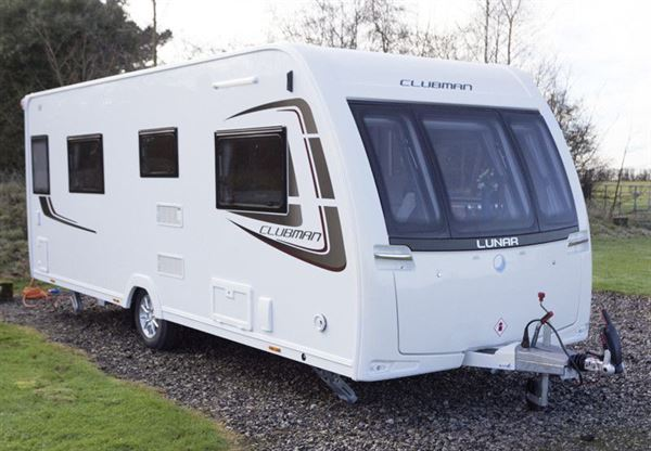 lunar clubman si reviews new & used caravans & caravanning lunar caravan wiring diagram at panicattacktreatment.co