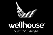Wellhouse Leisure
