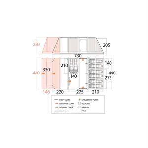 rivendale-800xl-air-2018_2_6fc41a57188049b8a7ea17696c41821e.jpg