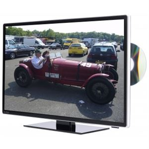 Avtex TVs are included in the discount offer