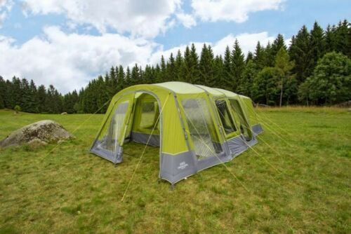 Vango Air Beam  Excel Collection