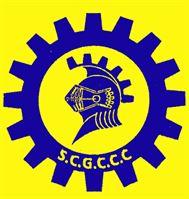 SCGCCC