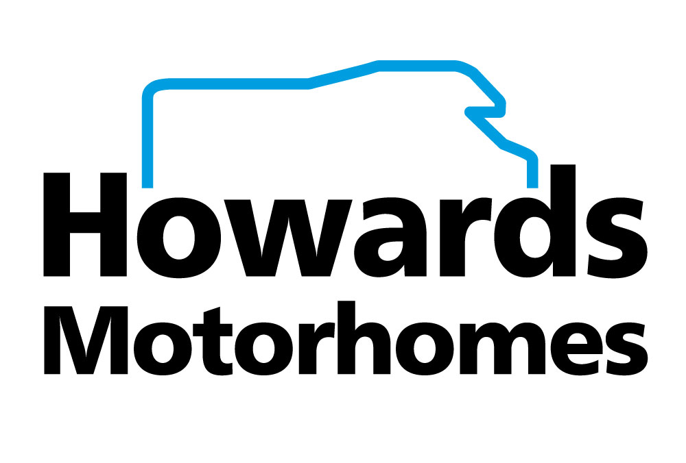 Howards Motorhomes