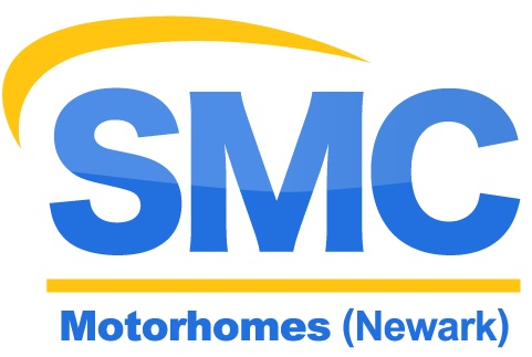 SMC Seventy Seven Motor Co