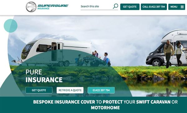 suresure insurance