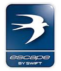 Swift Escape