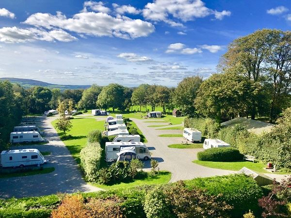 Woodovis Park (photo courtesy of Woodovis Park)