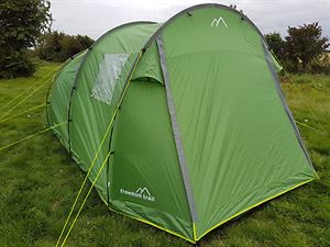 tent_d9dcbf457c414fa2b2de0256de3596ce.jpg