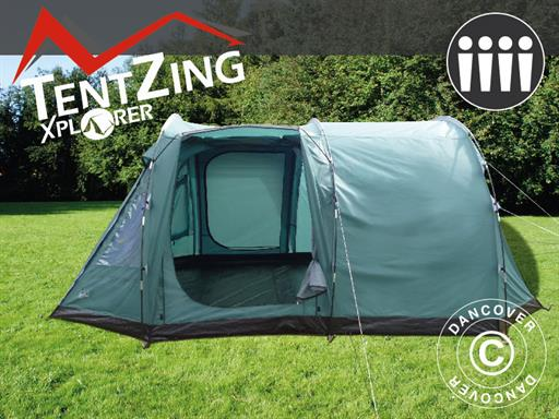 TentZing Xplorer CT59403