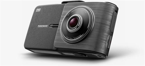 Three Reasons to Buy a Dash Cam for Caravanners - Advice ...