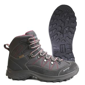 Vango Grivola walking boots