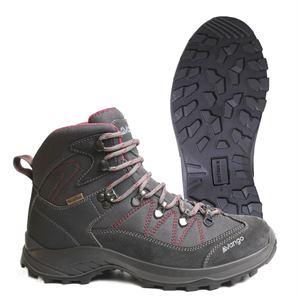 Vango Grivola walking boots