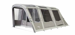 Vango's new drive-away awning - the Rhone